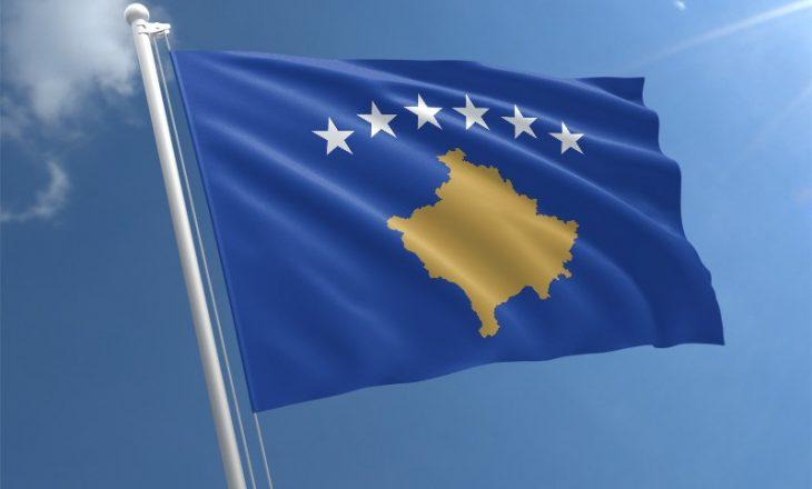 Kosova, vendi i 9-të në botë për bamirësi