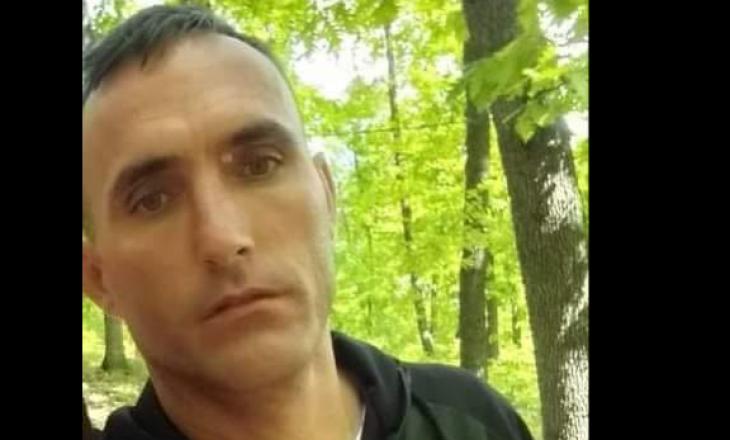 Vazhdon kërkimi për 43-vjeçarin e zhdukur nga Kaçaniku