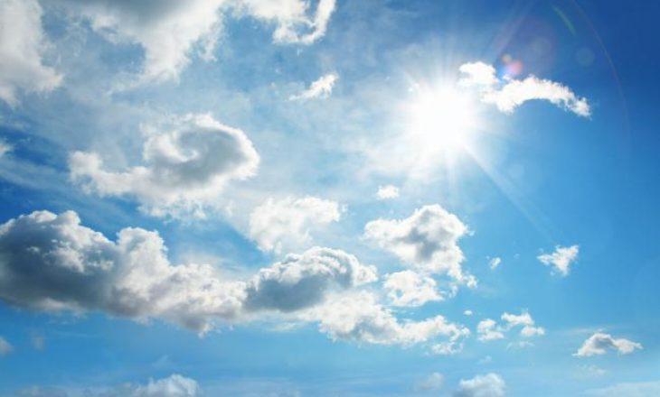 Sot mot me diell