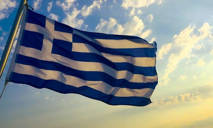 MPJ e Greqisë për Insajderin: Kosovën nuk e njohim, por ju mbështesim për vizat