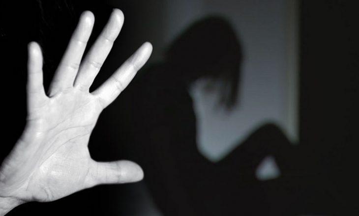 Dhunohen dy të mitura në Ferizaj