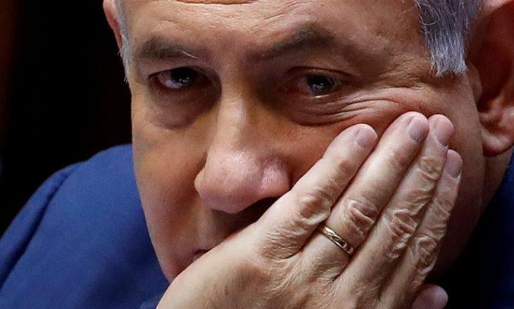 Arrihet marrëveshja e opozitës në Izrael, Netanyahu do të mbetet pa pushtet