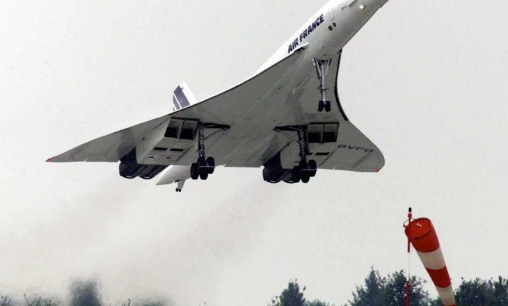 Katër të vdekur nga përplasja e aeroplanit në Rusi