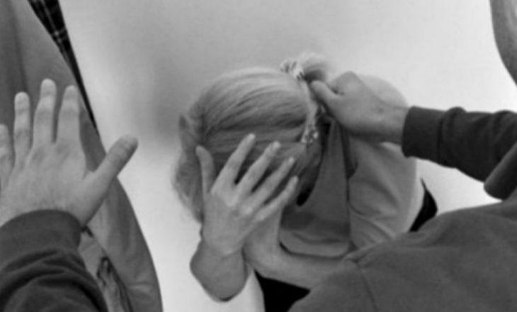 Djali rrah nënë në Prizren, arrestohet