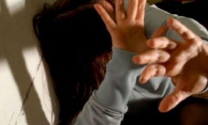 Dhunohet një e mitur në Gjilan