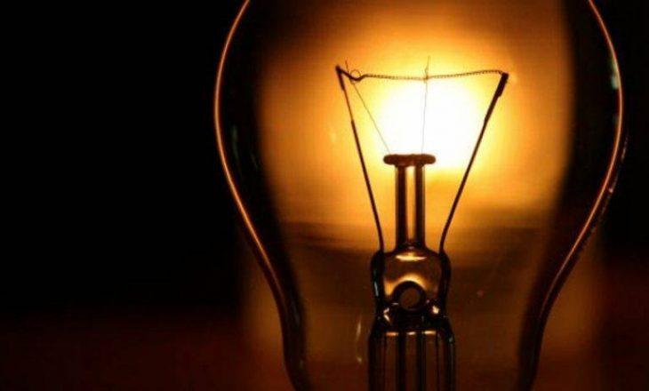 KEDS njofton për ndërprerje të energjisë elektrike