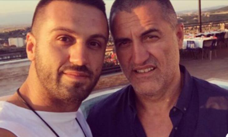 Rasti i Albert Krasniqit: Një muaj paraburgim për babain i dyshuar për vrasje