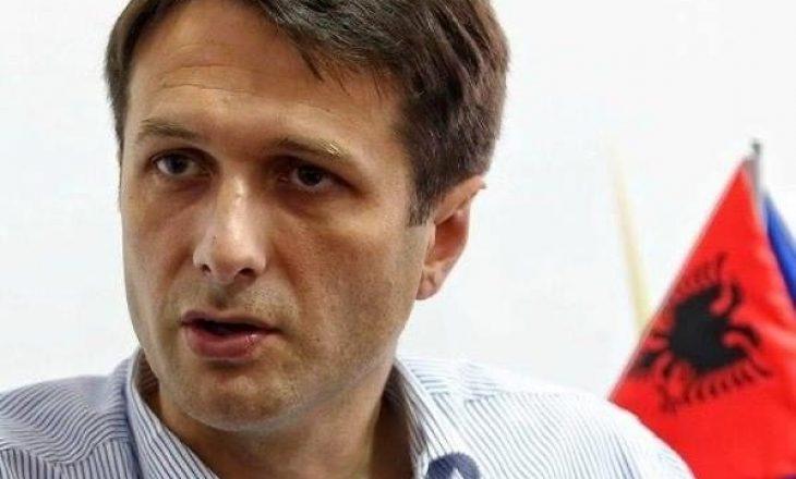 LB kërkon që Lugina e Preshevës të përfshihet në zgjidhjen mes Kosovës e Serbisë