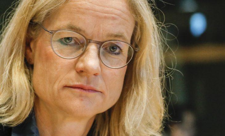 Von Cramon: Vizat për kosovarët duhet të liberalizohen
