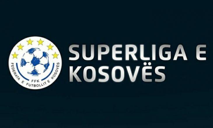 Nga edicioni i ardhshëm Kosova paraqitet me katër garues në garat evropiane