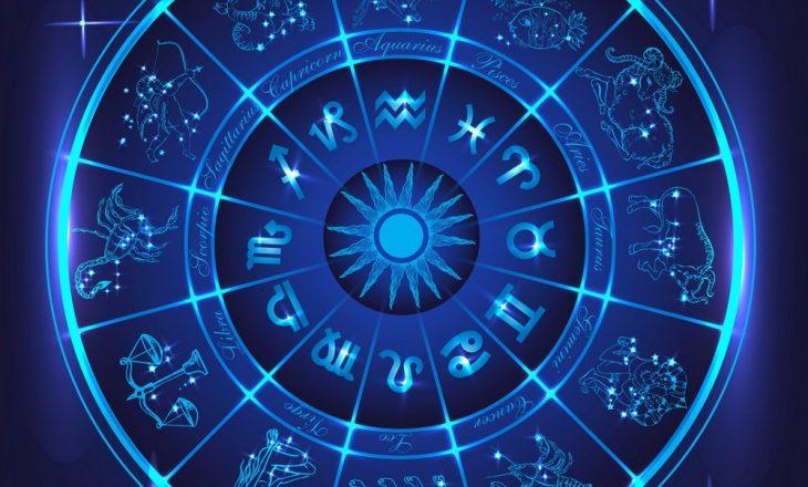 Horoskopi i datës 11 korrik 2021