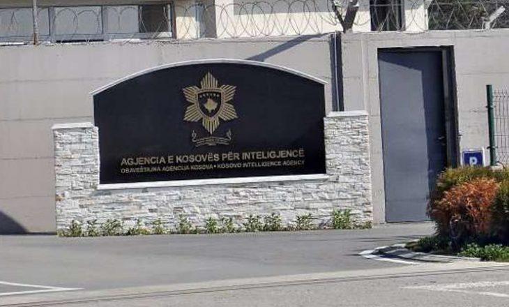 Osmani e Kurti emërojnë zëvendësdrejtorin e ri të AKI-së