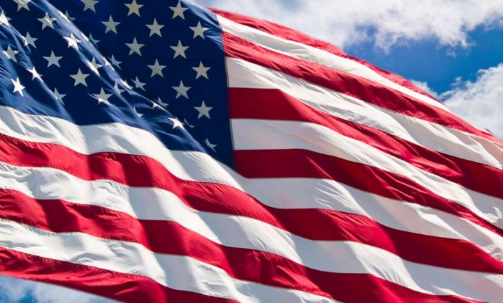 245 vite nga pavarësia e SHBA-ve