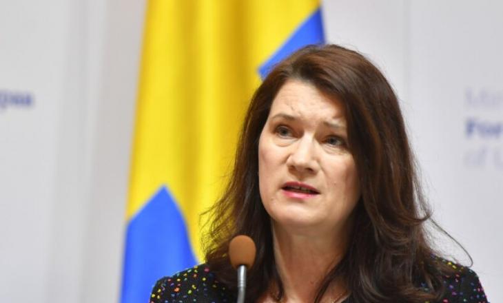Kryetarja e OSBE-së: Dialogu Kosovë-Serbi ka efekte pozitive