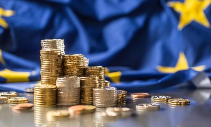 BE do ta ndihmojë Ballkanin Perëndimor me 30 miliardë euro