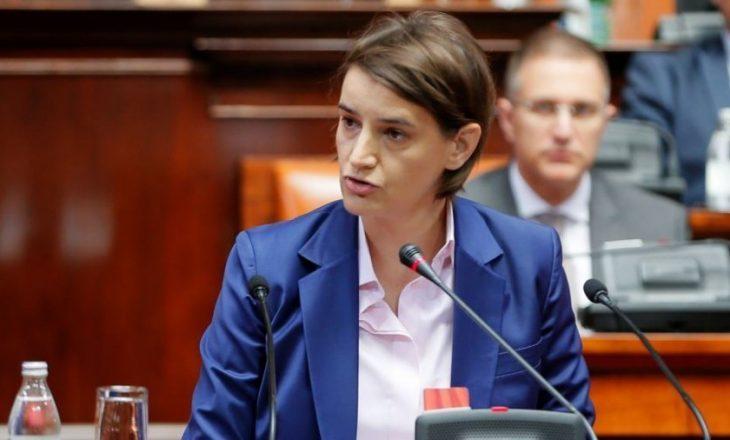 Bërnabiq: Kompromisi arrihet vetëm përmes dialogut