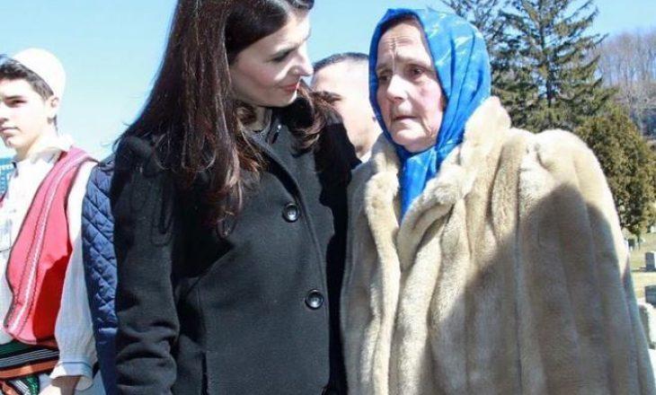 22 vjet nga vrasja e vëllezërve Bytyqi – nëna Bahrije pret drejtësi për djemtë e saj