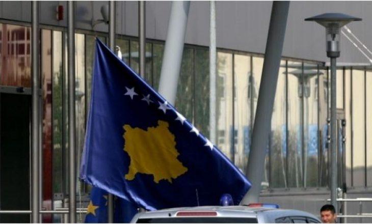 Nesër ditë zie në Kosovë në nderim të viktimave të aksidentit në Kroaci