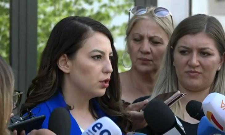 Mbrojtja e të akuzuarve për vrasjen e Ivanoviqit kërkojnë të ndërpritet paraburgimi