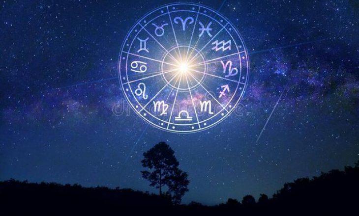 Horoskopi 4 korrik, ja çfarë kanë parashikuar yjet për ju