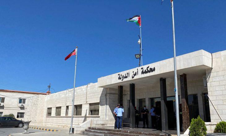 Të paktën 20 të vdekur dhe pesë të plagosur nga zjarri në spitalin COVID në Irak