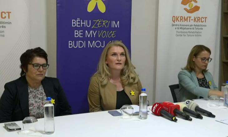 QKRMT të pakënaqur më dënimin për Vutkotiq, paralajmrojnë ankesë në Gjykatën e Apelit