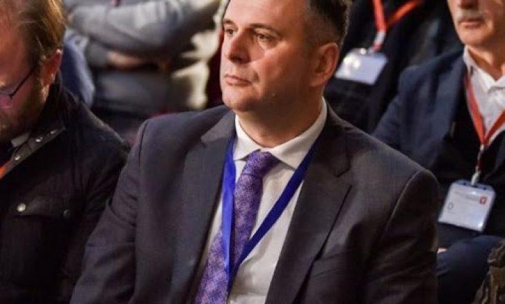 Bajqinovci: Nuk ka përçarje mes LVV-së dhe Listës Guxo