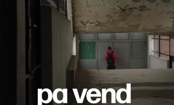 """Filmi """"Pa Vend"""" i Kosovës nuk e merr """"Palmën e Artë"""""""