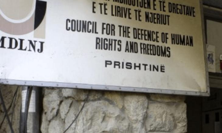 KMDLNJ për dënimin e Zoran Vukotiqit: Shpresë për viktimat e dhunës seksuale