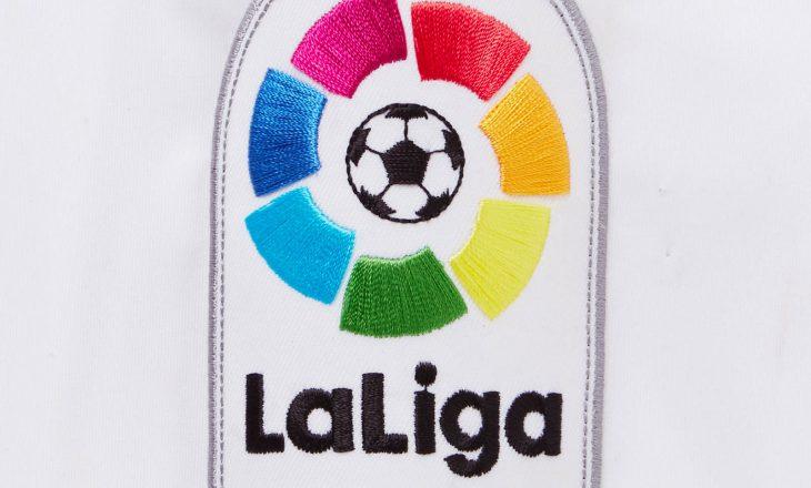 La Liga pritet të ulë kufirin e pagesave, shumë lojtarë priten të largohen