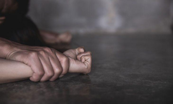 Dyshohet se një islandeze u dhunua në Prishtinë