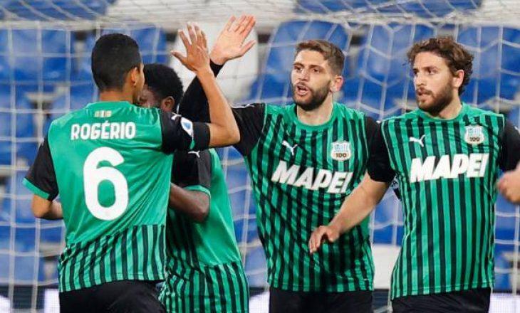 Serie A pritet të marr vendimin më të çuditshëm