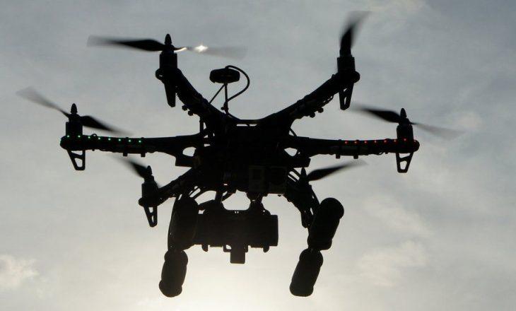 Qeveria ndan 4.5 milionë euro për blerjen e dronëve