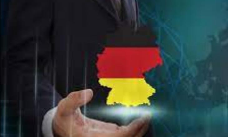 Gjermani: Paralajmërohet rreziku që bizneset të ngarkohen me taksa të tjera