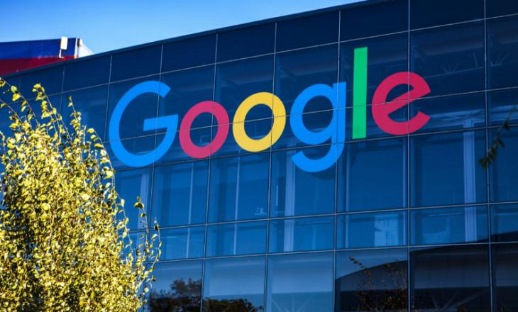 BE nis hetimin nëse Google ka shkelur rregullat e konkurrencës