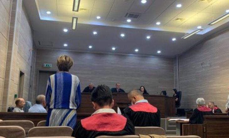 Katër ish-ministrat e Qeverisë Thaçi deklarohen të pafajshëm për aktakuzën e hidrocentraleve