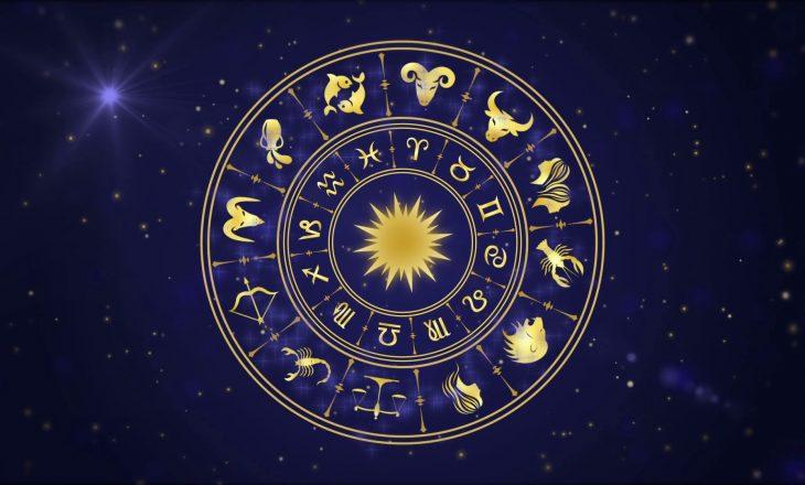 Horoskopi i shëndetit për tri shenjat