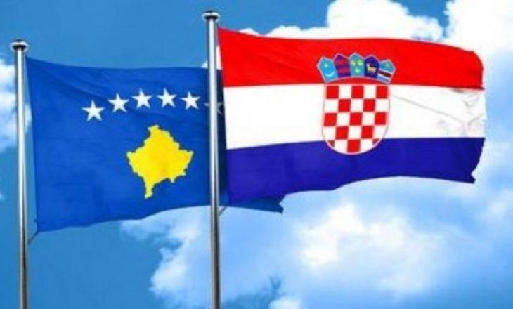 Kryeministri i Kroacisë reagon pas aksidentit tragjik të autobusit nga Kosova