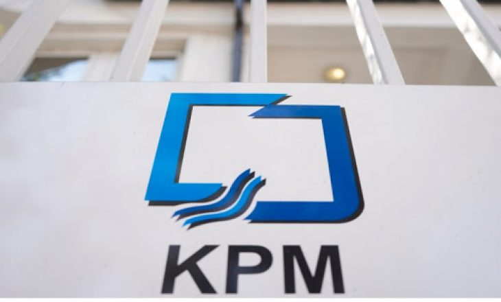 KPM pas arrestimit të dy zyrtarëve për ryshfet: Të gatshëm të ndihmojmë në zhvillimin e hetimeve
