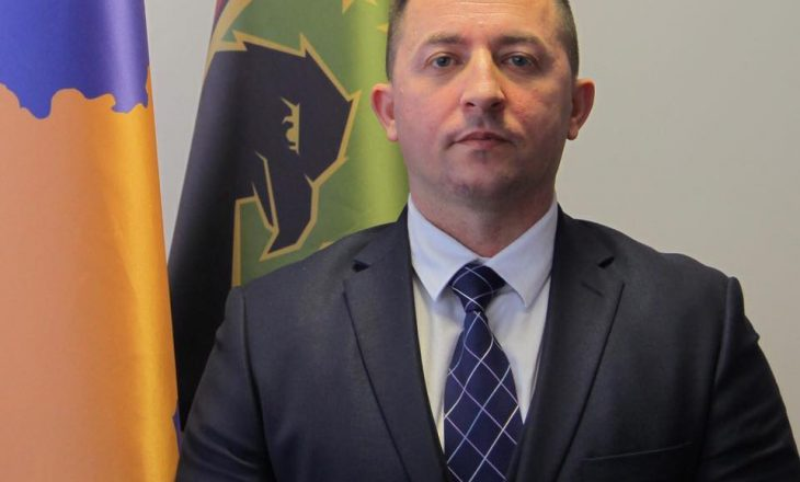 Ministri i brendshëm flet me homologun kroat pas aksidentit tragjik