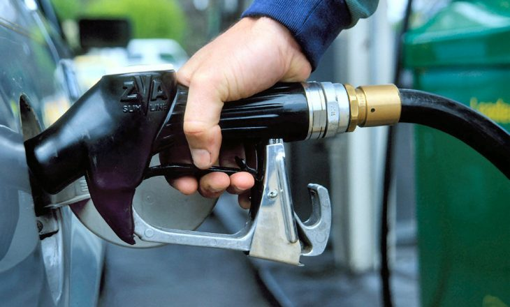 Rritet çmimi i naftës në Kosovë – paralajmërohet lirim gjatë ditëve në vijim