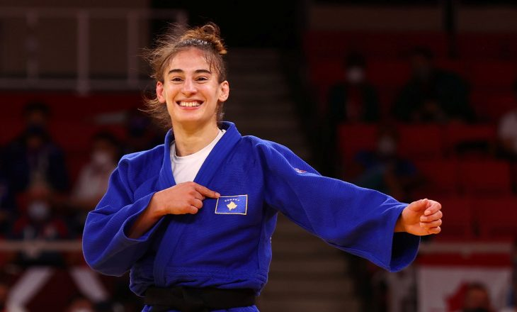 Edhe India shkruan për sukseset e Kosovës në Lojërat Olimpike
