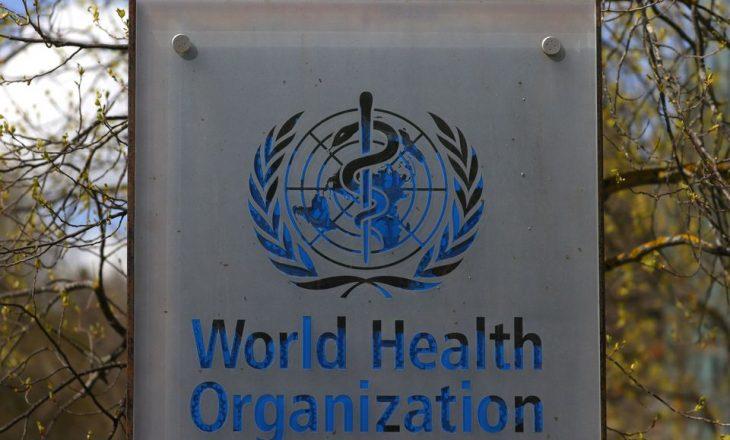Kina hedh poshtë planin e OBSH-së për studimin e origjinës së Coronavirusit