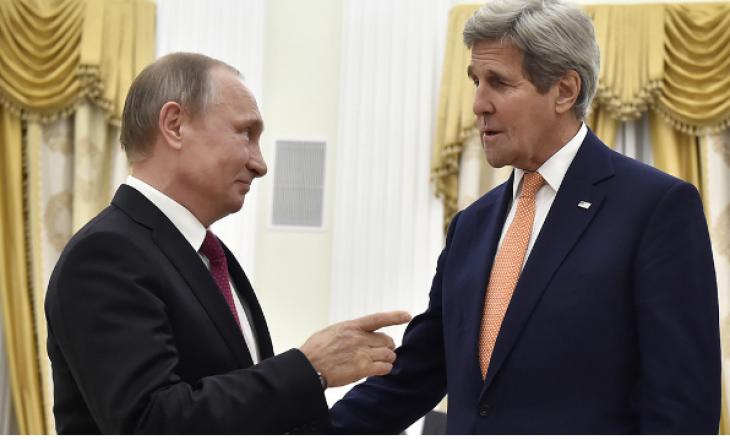 Rusia: Diskutimet për klimën nuk duhet të politizohen