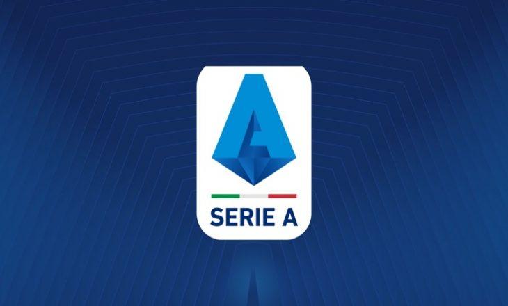 Shkeli rregullat e transferimeve, skuadrës së Serie A i bllokohet merkato