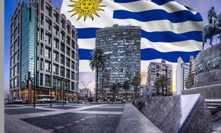 Shteti i Amerikës Latine me ekonomi e demokraci stabile