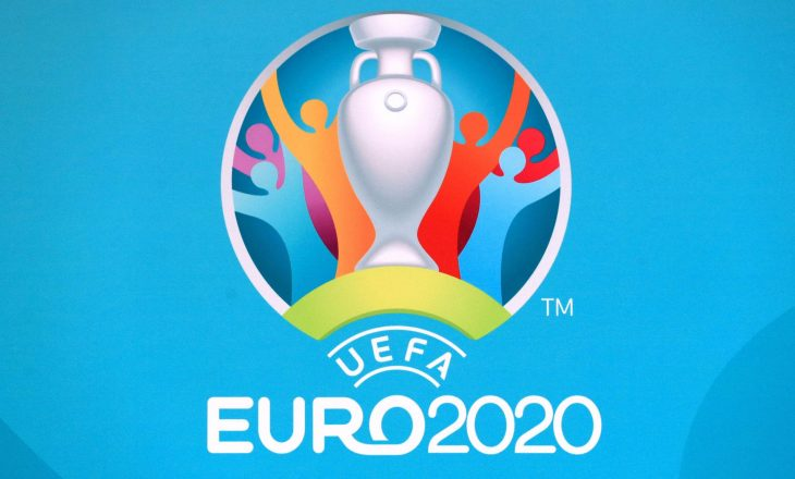 Shkarkohet trajneri i kombëtares së njohur pasi zhgënjeu në Kampionatin Evropian