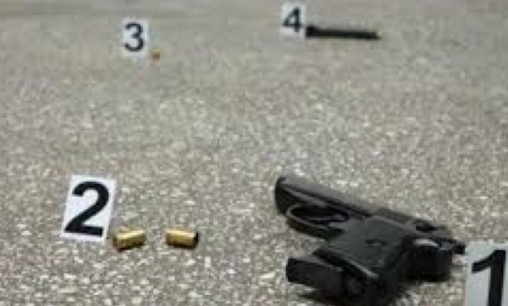 Tentim vrasje në Prishtinë, arrestohen tre persona