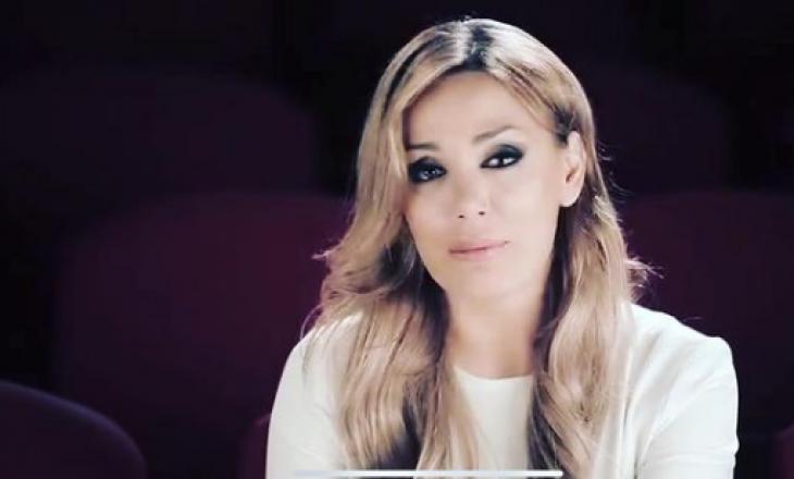 Albërie Hadërgjona e përlotur: Kosovarët lënë paratë e fundit në Shqipëri, përse të këndohet ne gjuhën serbe
