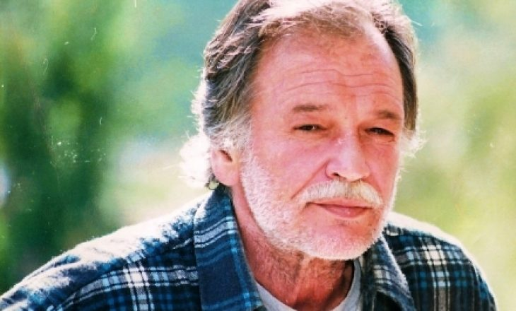 Sot bëhen 14 vjet nga vdekja e Faruk Begollit